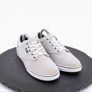 Vans Atwood womens shoes size 9.5